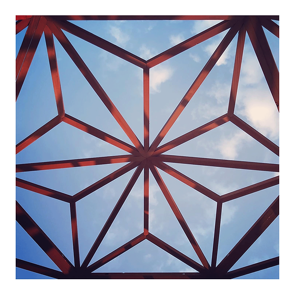 Hemp-Pattern-Sauna1.png