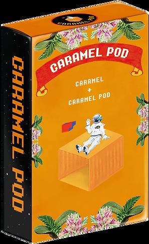 caramelpod_box.png