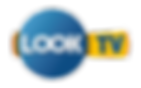 Look_TV_logo.png