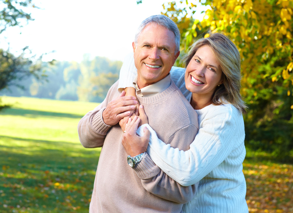 Social Security Retirement Basics