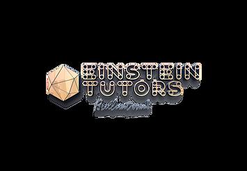 Einstien-Tutor_3D-01.png