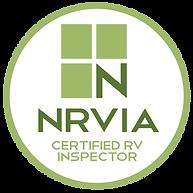 Circle-NRVIA-Logo.png