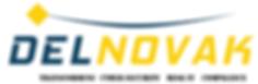 DelNovak_Logo_Updated.png
