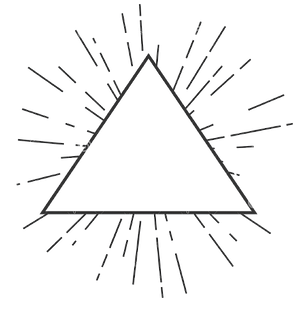 triangle-removebg-preview.png