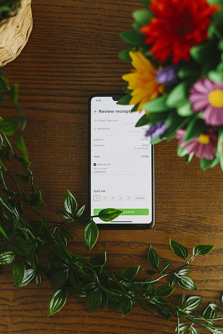 Aplicações Mobile Inflight IT