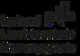 iceland-liechenstein-norway-grants-logo.