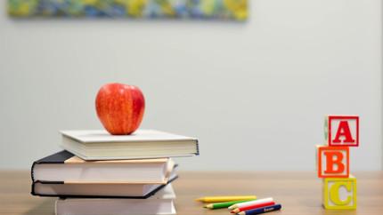 Educação, Aulas e Consultoria