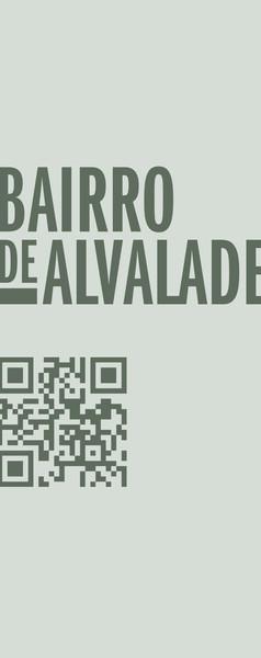 Bairro de Alvalade
