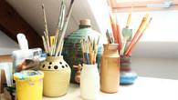 Arte, Cultura e Artesanato