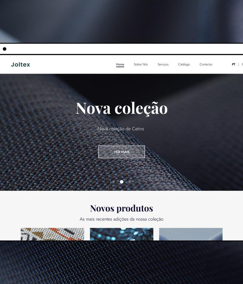 Joltex