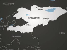 Human Rights Watch: В Кыргызстане ЛГБТ подвергаются недозволенному обращению