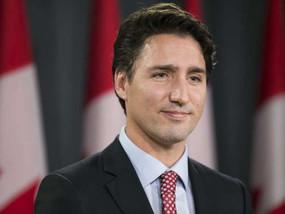 В тюрьмах Канады изменили политику по размещению трансгендеров