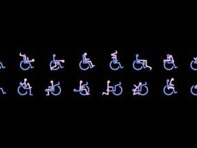 Что можно узнать о сексе от людей с инвалидностью?