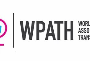"""WPATH призывает Казахстан изменить статью 156 Кодекса РК """"О здоровье и системе здравоохранения"""""""