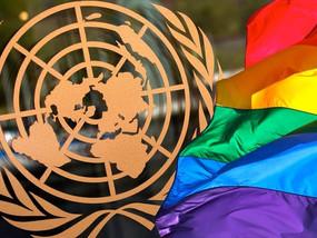 Новые вопросы по СОГИ Казахстану от ООН