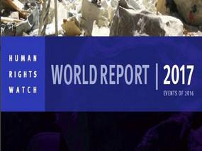 Human Rights Watch: В Казахстане ЛГБТ скрывают свою сексуальную ориентацию или гендерную идентичност