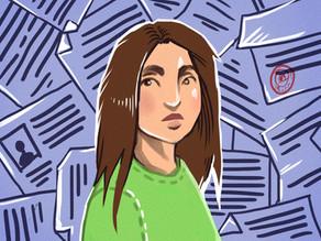 Как поменять документы трансгендерным людям в Казахстане?