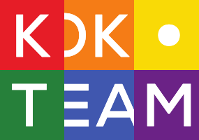 В Казахстане запущен информационно-аналитический портал о жизни ЛГБ-сообщества