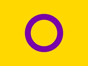 Врачи против ненужных операций для интерсекс-детей
