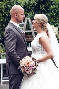 Brautpaarshooting_M&E_0004-Bearbeitet