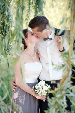 Brautpaarshooting-Standesamt_0024