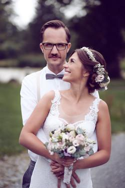 Brautpaarshooting_E&P_0095-Bearbeitet