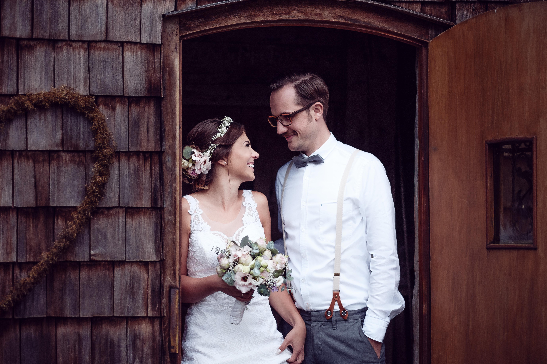 Brautpaarshooting_E&P_0029-Bearbeitet