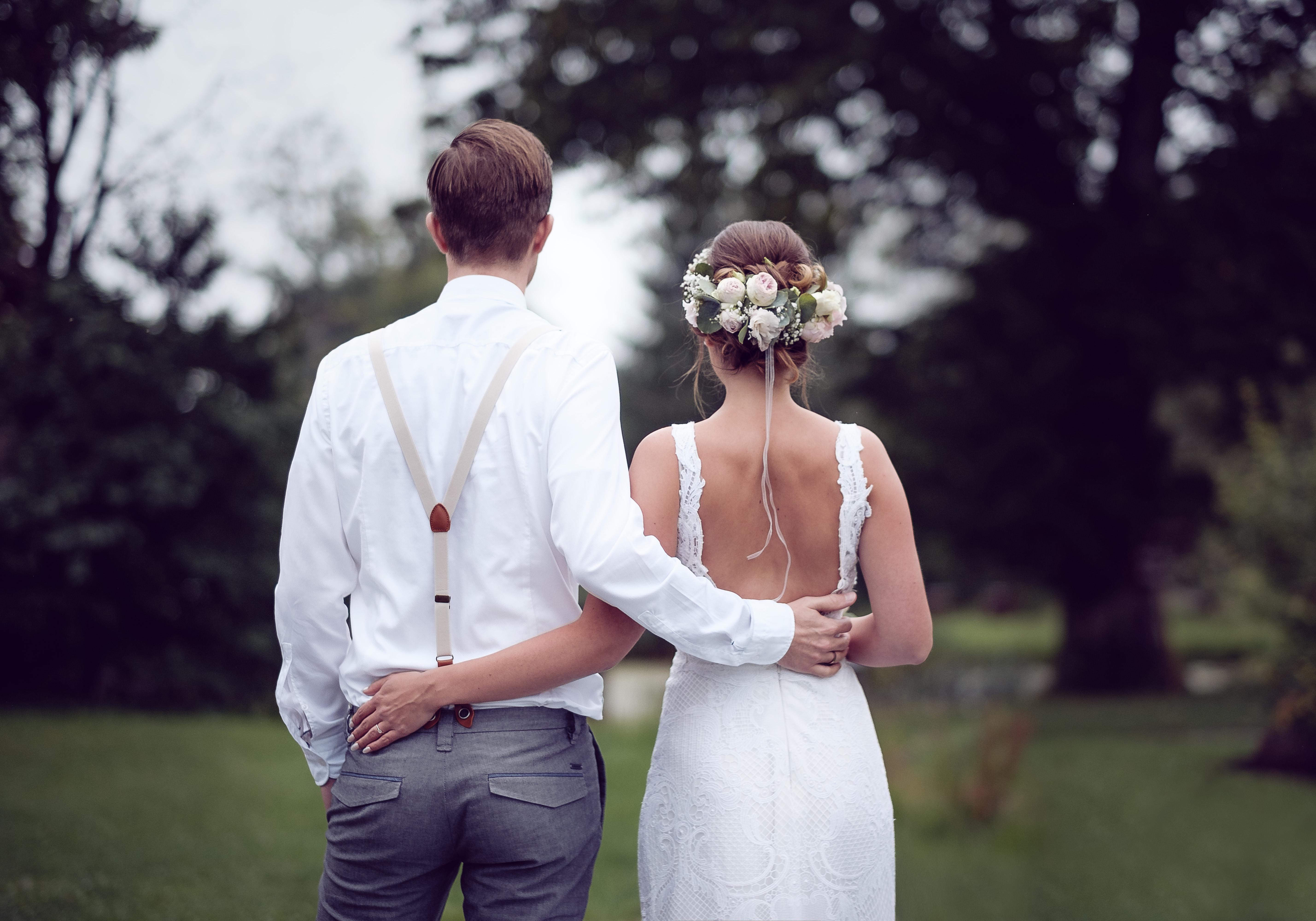 Brautpaarshooting_E&P_0042-Bearbeitet