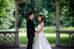 Brautpaarshooting_0049