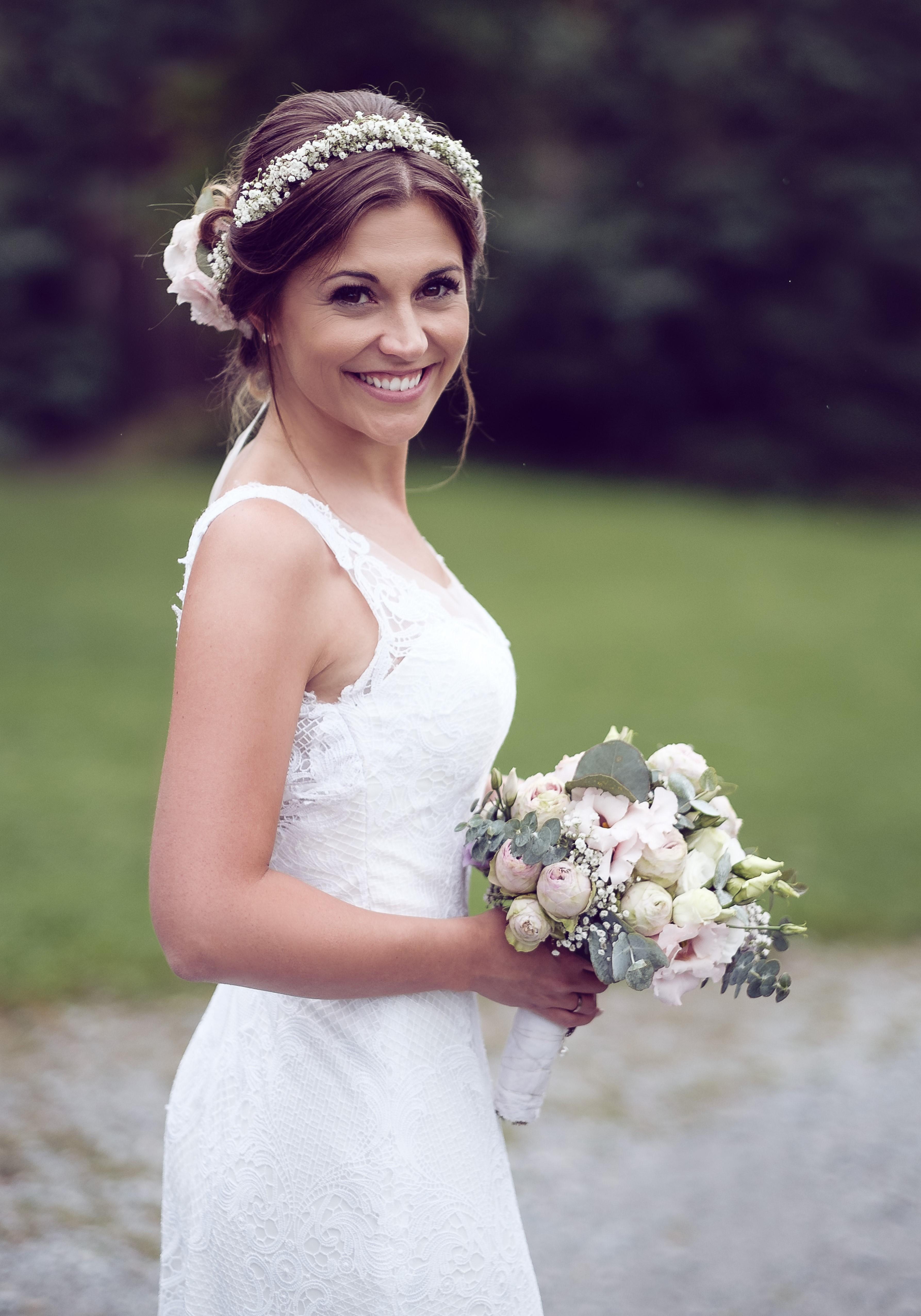 Brautpaarshooting_E&P_0044-Bearbeitet