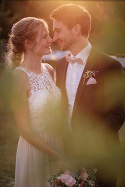 Sandra&Willy_Standesamt_Brautpaarshootin