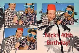 Nicks 40th.jpg
