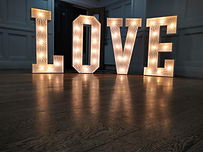 white love letters.JPG