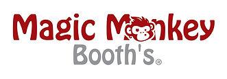 MMB logo registered trademark.jpg