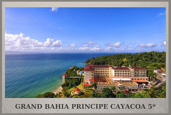 GRAND BAHIA CAYACOA 5_.jpg