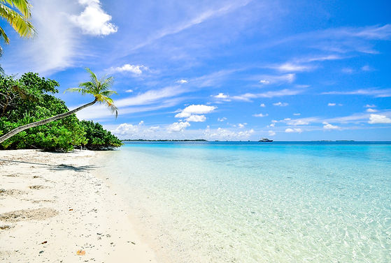 пляж1006.jpeg