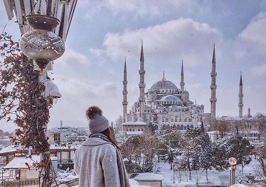 Зимний Стамбул.png