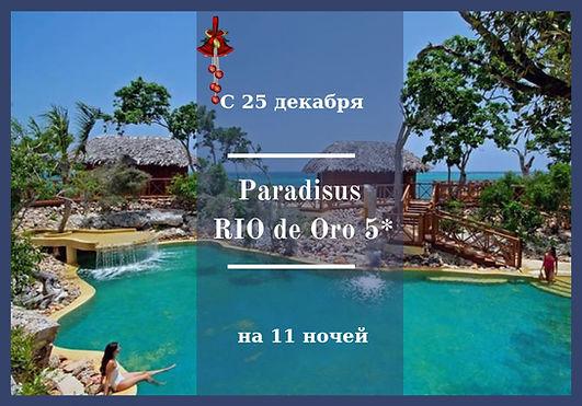 Paradisus RIO de Oro 5_.jpg