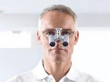 EyeMagPro-Mann-224x168.jpg
