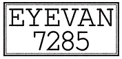 gafas eyevan
