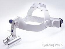 EyeMag-ProS-224x168_01.jpg