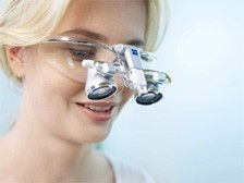 EyeMagSmart-Frau-224x168.jpg