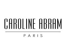 caroline-abram-logo_edited_edited.png