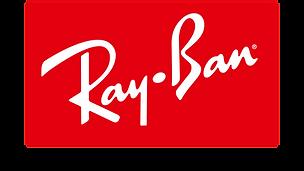 Rayban-Emblema.png