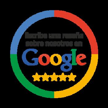 escribir-resena-en-google-maps.png