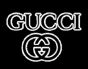 gucci-logo-eps-png-gucci-logo-vector-guc