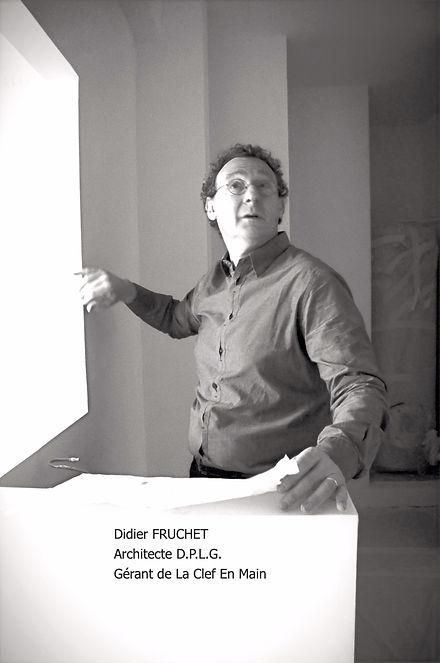 Didier%252520Frucher-127_edited_edited_edited.jpg