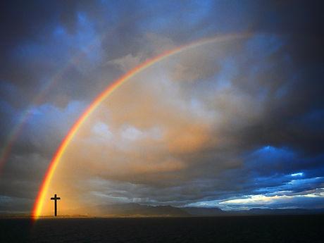 cross-rainbow_edited.jpg