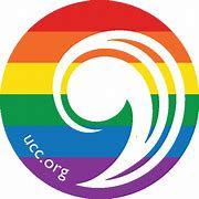 Rainbow Comma.jpg