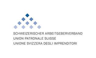 SAV_Logo_CMYK_def.jpg